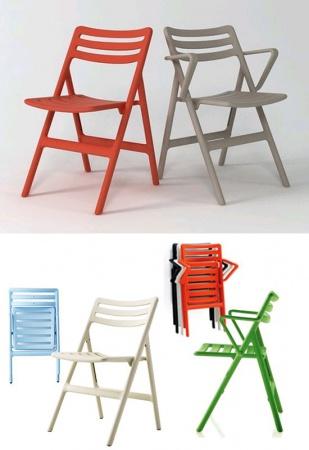 ma_air-folding-chair_image