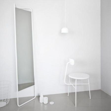 mirror-by-kaschkasch-cologne-for-menu_dezeen_sqa
