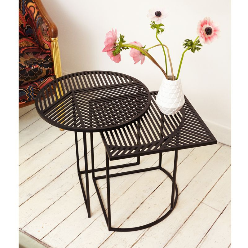 table-appoint-iso-petite-friture-pool-silvera_05