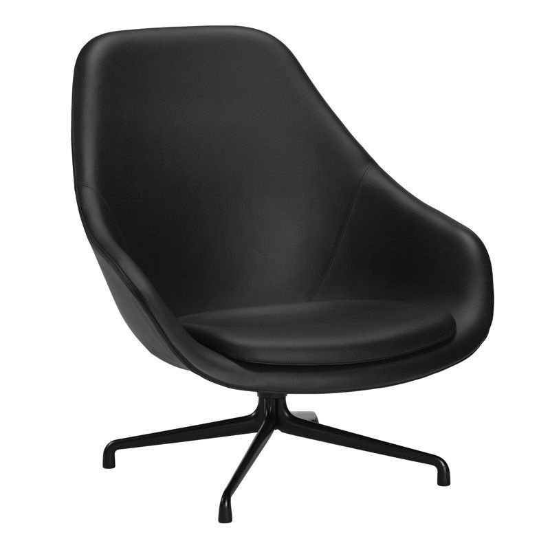 about-a-lounge-chair-aal-81-91
