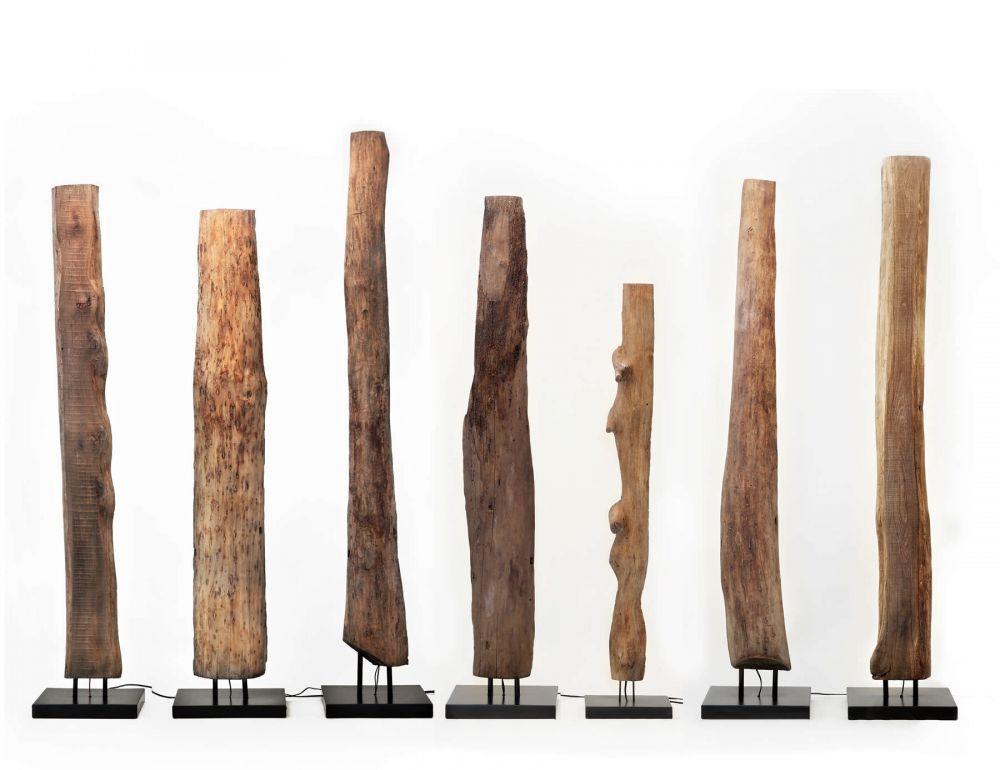 lampes-pied-design-original-bois-9182-5910459