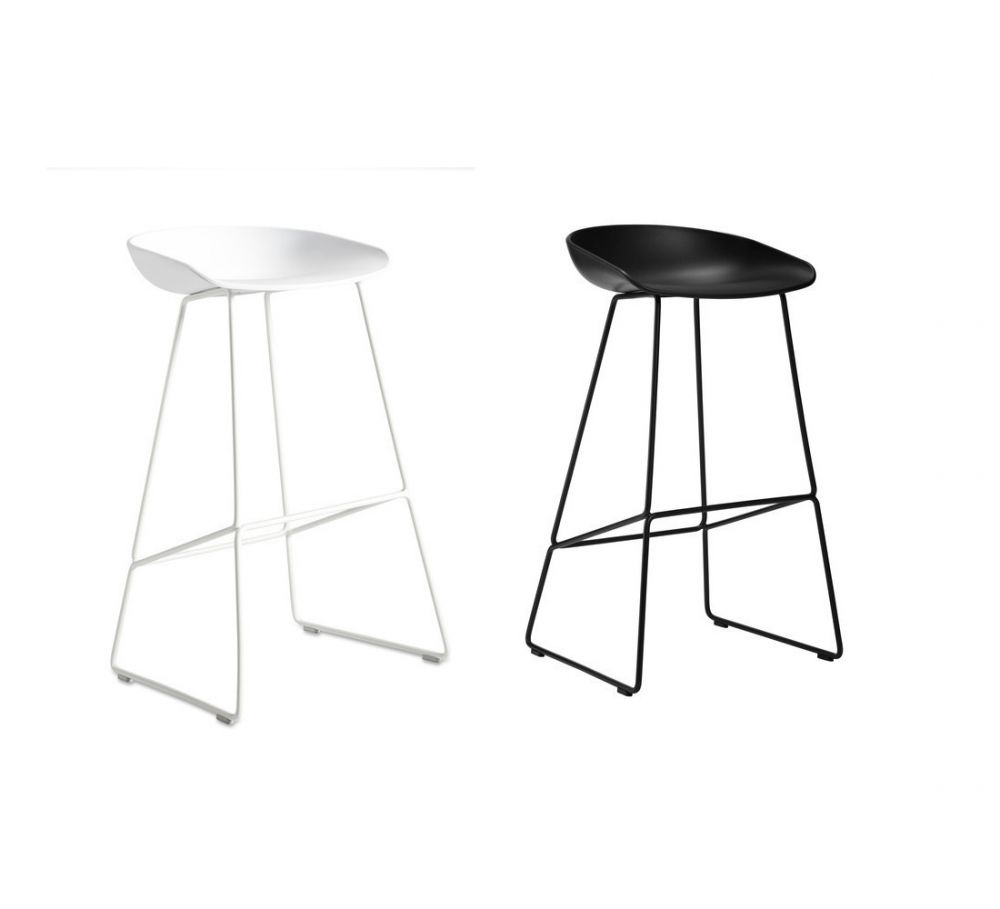full_About_a_Stool_AAS38_01_hay_designshop.gr