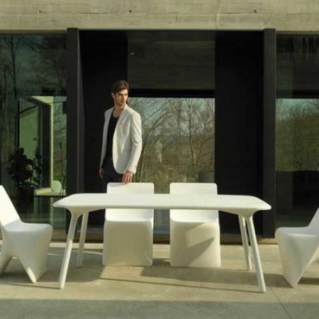 table-sloo-180-vondom-blanc-2