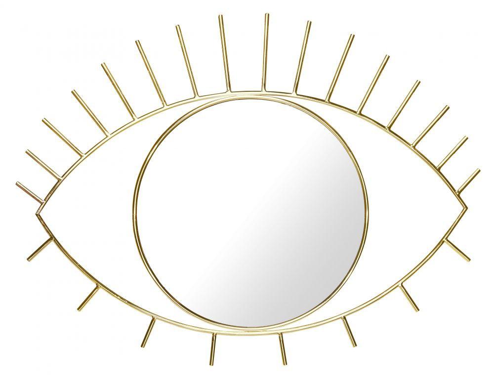 miroir-oeil-cyclops-doiy
