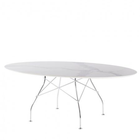 Kartell_Glossy-Tisch-Oval-Gestell-silber_2000x2000-ID1913097-3d9a3aa8a60d66ec80e823290be1054a