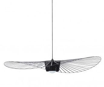 suspension-vertigo-petit-noir-petite-friture-luminaire