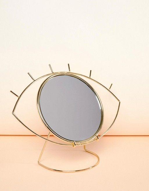 miroir-cyclop-oeil-doiy