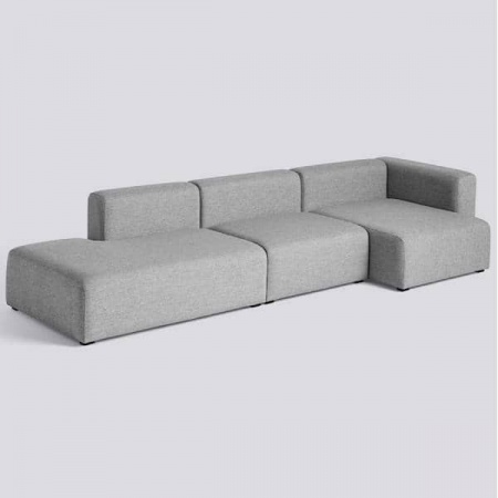 sofa-mags-tissu-cuir-modules-hay
