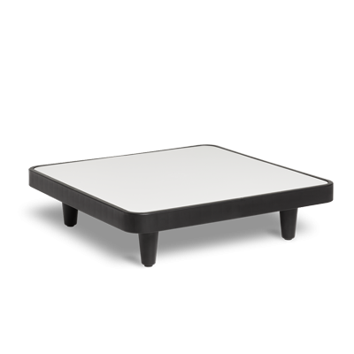 FATBOY_Pletti_Table_Light-grey_400x400