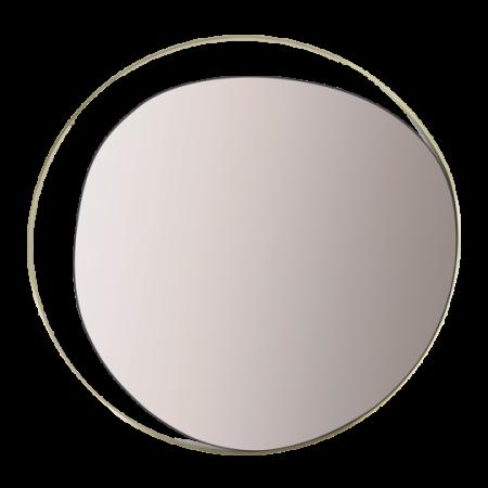 miroir-ellipse-red-edition.jpg