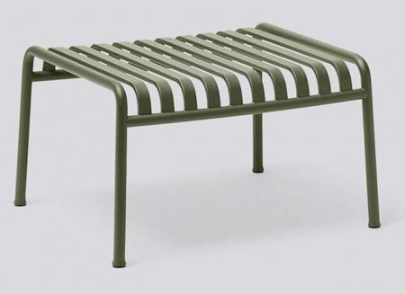 table-basse-palissade-bouroullec-hay-vert