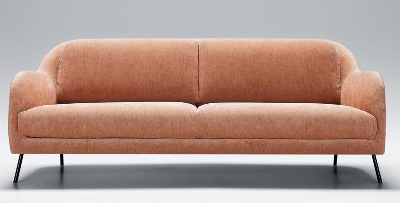 canapé-karin-sits-design