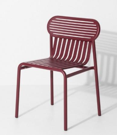 chaise-de-jardin-week-end-petite-friture-bordeaux
