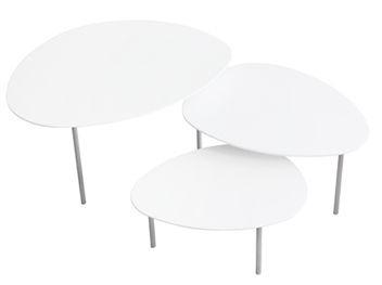 table-basse-eclipse-design