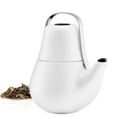 théière-evasolo-design-teapot