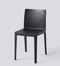 chaise-elementaire-hay