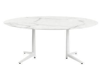 table-ovale-multiplo-indoor-bl