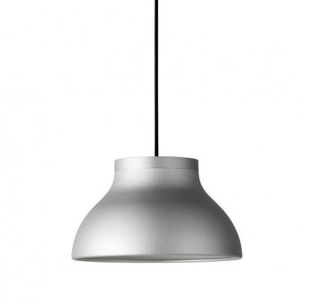 hay-pc-pendant-lamp-25cm-aluminium-