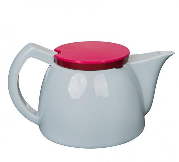 tea-george-sowdens-porcelain-grey-
