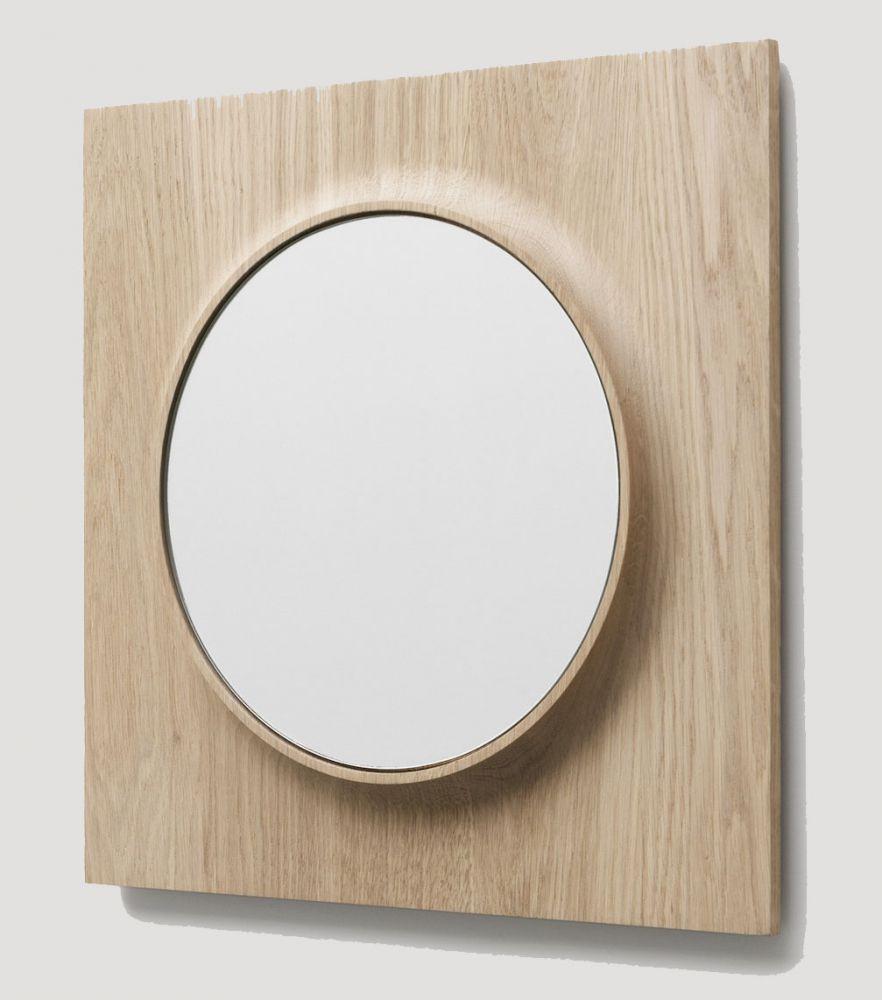 miroir-circuit-1-in-ty