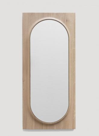 miroir-circuit-in-ty