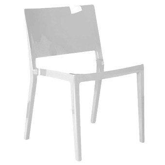 lizz-chaise-blanc