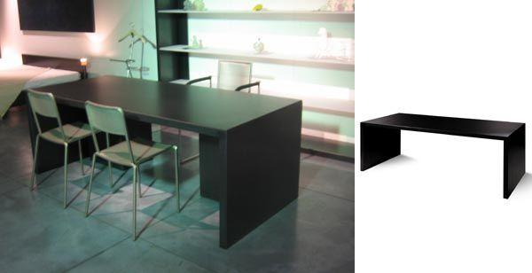 big-irony-desk
