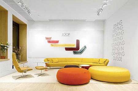 arper-opens-its-showroom-in-stockholm-P166044
