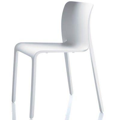 magis-chair-first