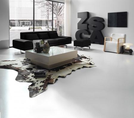 Meuble-design-table-basse-Sancal-Brisa-01