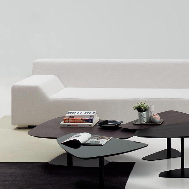 Rock-table-by-Rafa-Garcia-for-Sancal-09