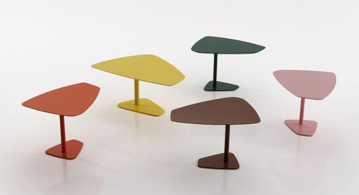 Rock-table-by-Rafa-Garcia-for-Sancal