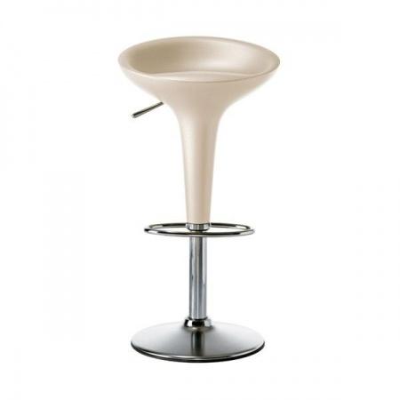 tabouret-bombo-stool-ivory-stefano-giovannoni-magis