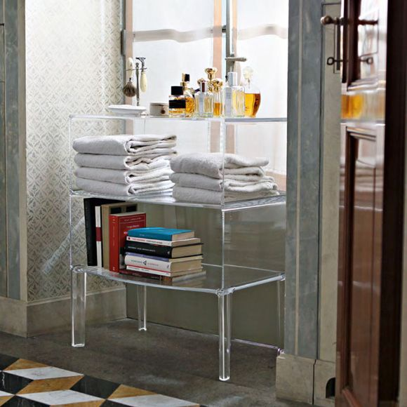 kartell-ghost-busters-large-commode-w-68-h-80-d-42-cm-crystal--p--kartell-3210b4_2