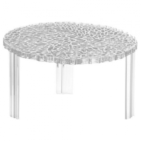 t-table-h28-table-basse-kartell-cristal-0