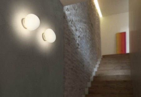 _library_images_products_foscarini_gregg wall and ceiling lamp.0