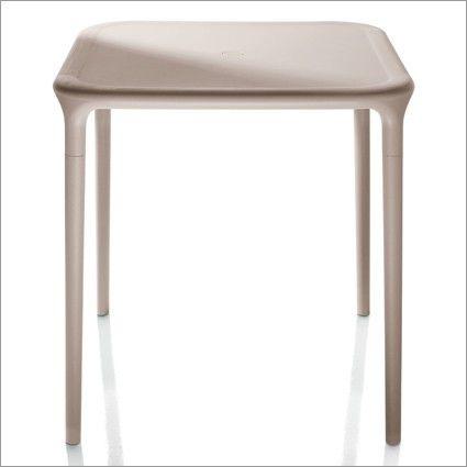 magis_air_table_square