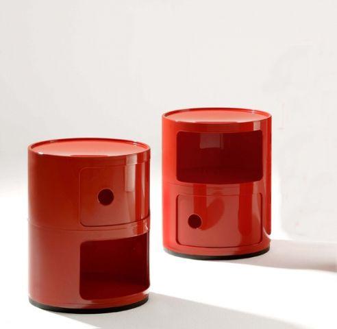 componibili-2-elements-meuble-rangement-modulable-kartell-anna-castelli-ferrieri-33949