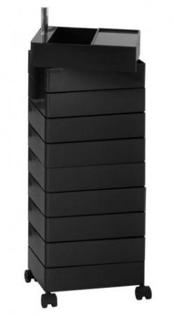 360-container-10-tiroirs-magis-konstantin-grcic-15626