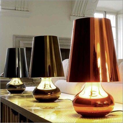 kartell_cindy-table-lamp-orange