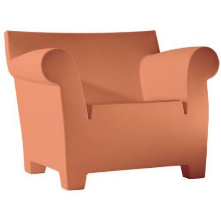 bubble-club-kartell-fauteuil-design-terre-1