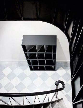 kartell-sundial-bookshelf-w-100-h-1650-d-350-mm-black-transparent-satin--p--kartell-801209_0