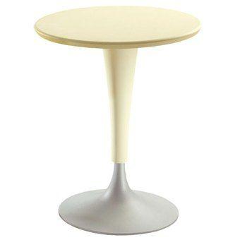 dr-na-table-kartell