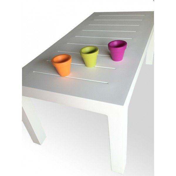 jut-mesa-table-rectangulaire-180-cm