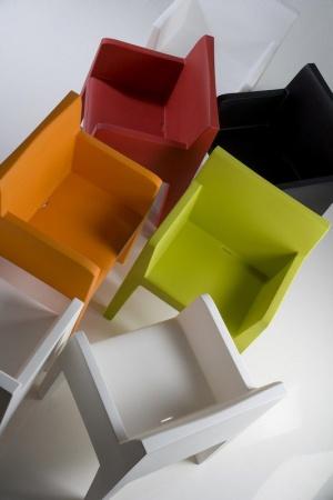 fauteuils-design-jut-sillon