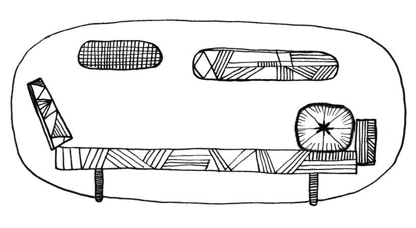 Karim-Rashid-SANCAL-Float-Sofa-Design-Images