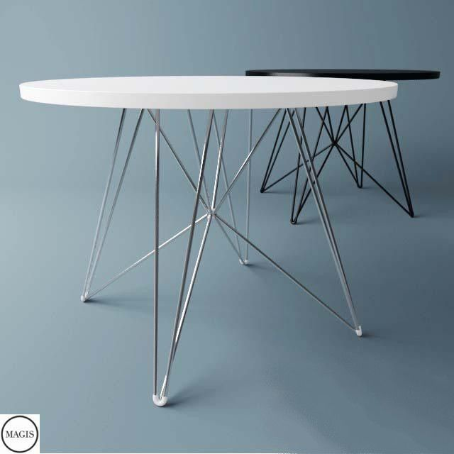 table-xz3-magis-2-z