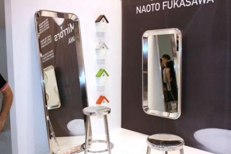 deja-vu--miroir-rectangulaire-137-cm-magis-fukasawa-27317