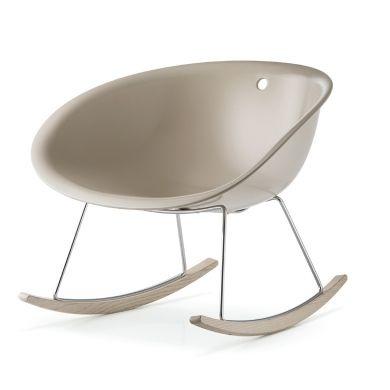 media_gliss-350-swing-rocking-chair-pedrali_14181