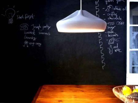 pleat-box-kitchen_web_0